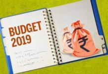 Budget Startup