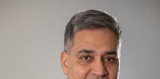Rakesh Kharwal - Cyberbit