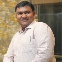 Soumitra Acharya