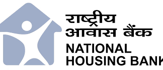 National Housing Bank