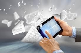 Paperless Lending