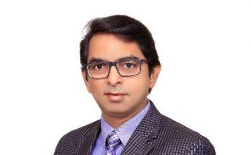 Sandeep Bhambure