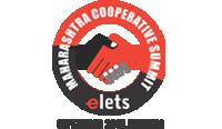 Maharashtra Cooperative Summit, Mumbai