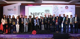 nbfc_awards