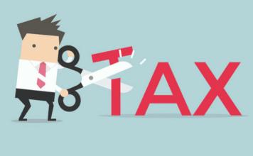 save-tax