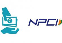NPCI e-mandate platform