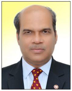 Rajesh Kumar Yaduvanshi