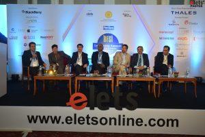 How NexGen technologies reshaping Indian BFSI sector?
