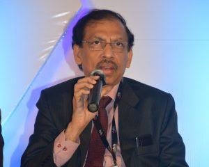 T V Ramana Murthy