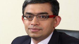 Govind Sankaranarayanan