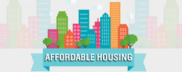 Green Affordable Housing