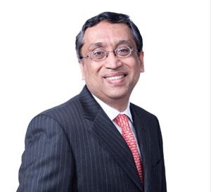 Pavan Pal Kaushal