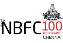7th NBFC Summit