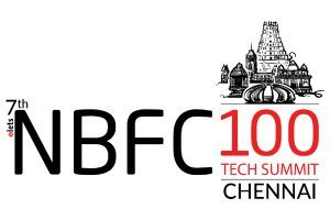 7th NBFC Summit