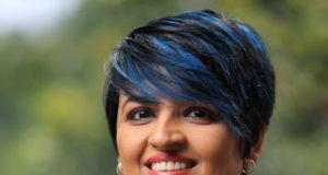 Hardika Shah,
