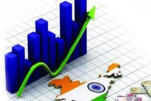 India ranks 52 on Global Innovation Index