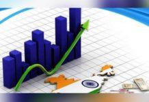 Indian economic