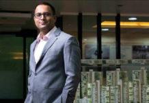 Nafees Ahmed