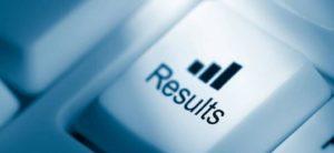 CMA Results 2019