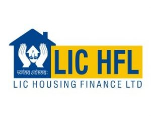 LIC HFL Recruitment 2019