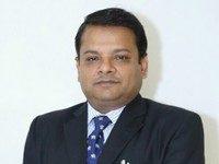 Pavan K. Gupta