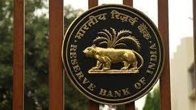 Scheduled Commercial Banks witness drop in Bank Gross NPA Ratio in 2019: RBI Report