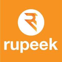 Fintech startup Rupeek raises USD 30 million led by Bertelsmann