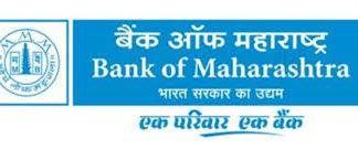 Bank of Maharastra