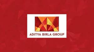 Aditya Birla Capital Ltd