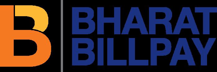 BBPS_Logo