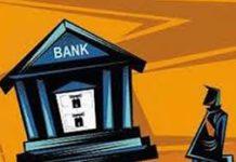 Bank unions