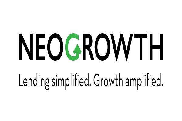 NeoGrowth Credit raises $17 Mn through debt funding