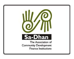 Sa Dhan