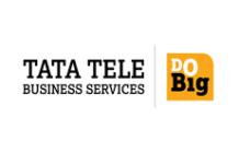 Tata Tele Business