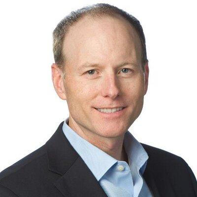 Jim Kruger