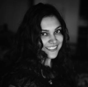 Lubna Yusuf