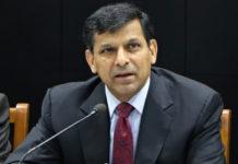 Raghuram Rajan, India Economy