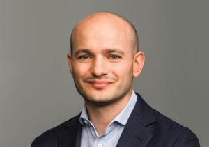 Adam Blitzer