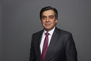 Shishir Baijal