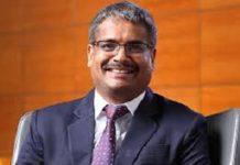 Dilipkumar Khandelwal