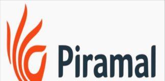Piramal Enterprises