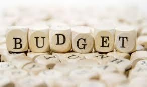 Pre-Budget meet