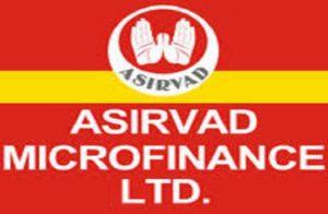Asirvad Microfinance Limited