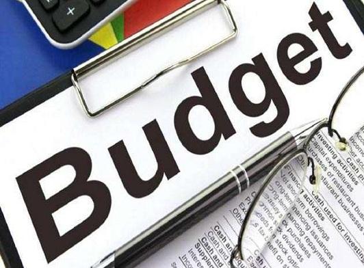 Budget Expectation 2020