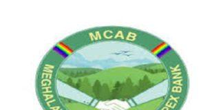 Meghalaya Cooperative Apex Bank