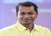 Mohit Gopal