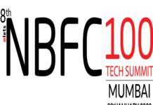 NBFC100 Tech Summit