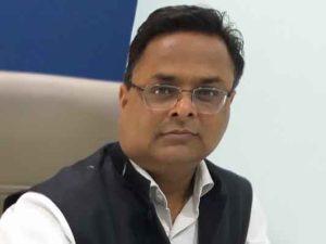 Rakesh Goyal