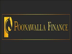 Poonawalla Finance