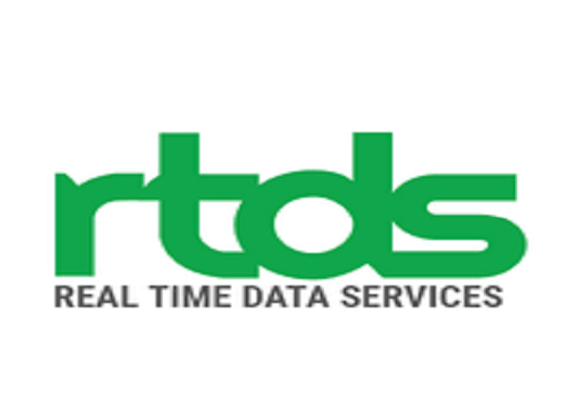 Real Time Data Services